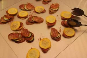 food2015081201